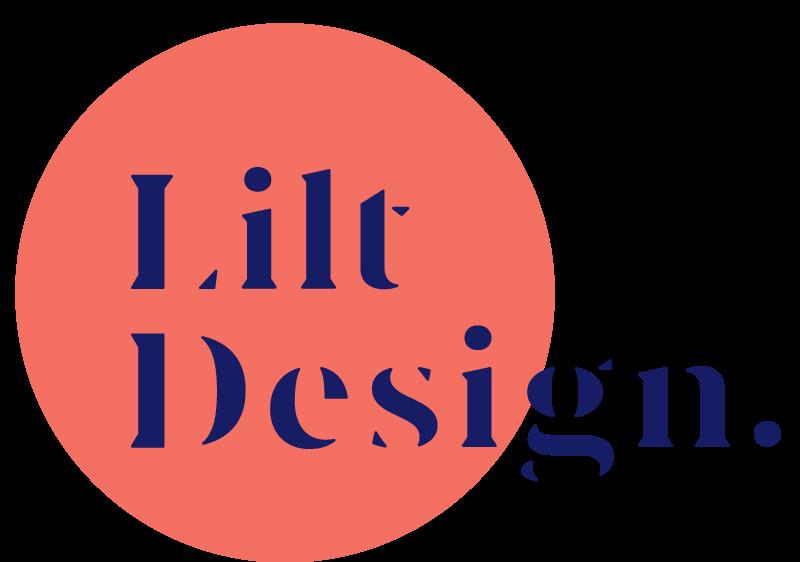 Lilt Design